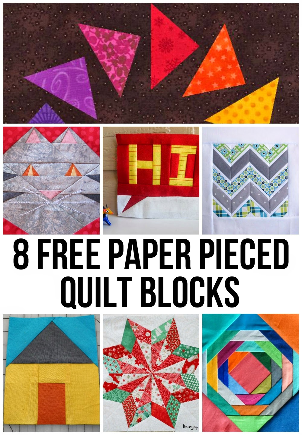 Free Paper Piecing Patterns Quilt Blocks : Meadow Mist Designs: Meadow Mist Designs News