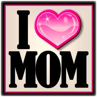 image about I Mom named NOGUCHA::.: I ♥ Mother!