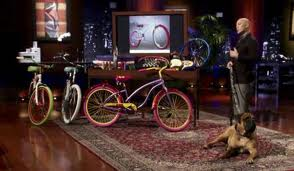 Villy Customs Bicycles Season 3 - Episode 313