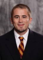 Arizona St. running back coach Bo Graham resigns.