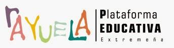 Acceso Plataforma Rayuela