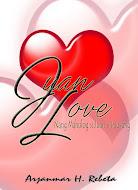 Juan Love