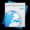 Software Gestión SAT GotelGest.Net