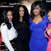 Basketball Wives L.A. Renewed for Season 5
