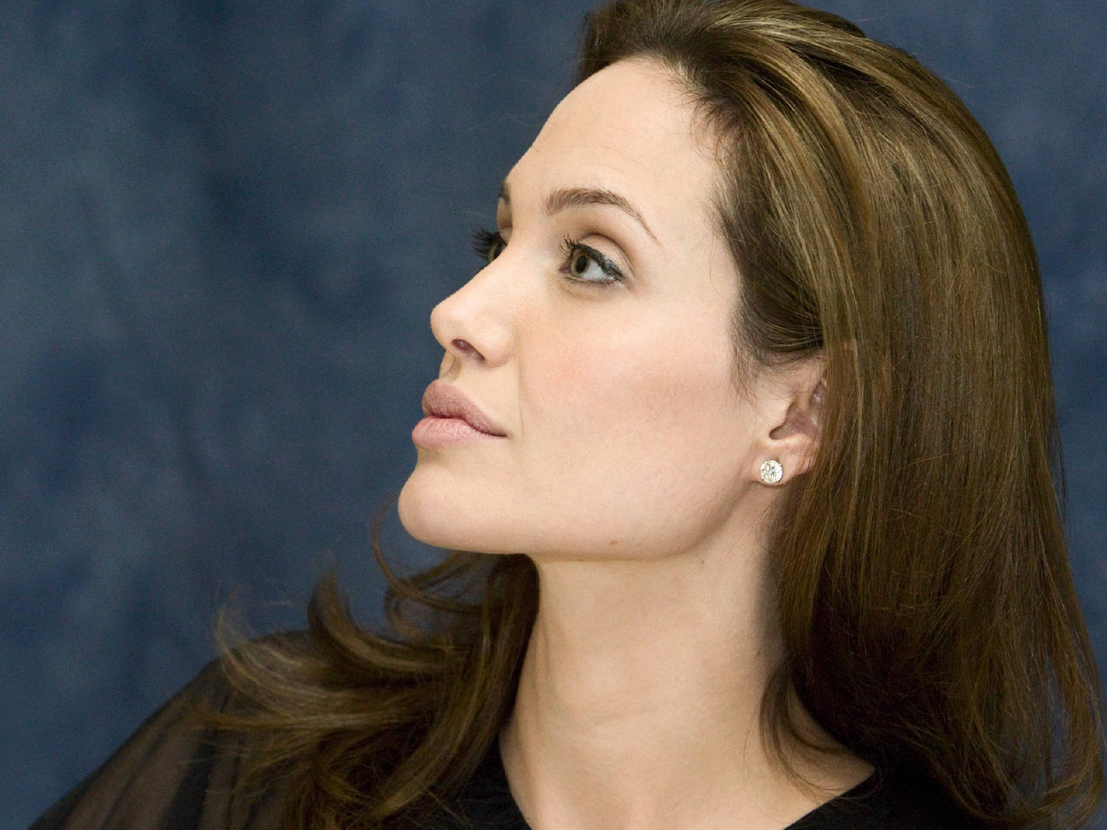 imagens para celular da jolie - Pessoas Meninas Atores Angelina Jolie #33193