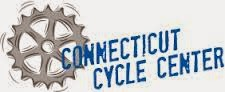 CT Cycle Center