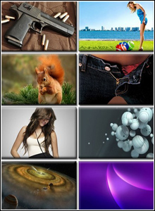 HD Pack Superior Wallpapers 340