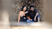 Hora Hori Movie photos gallery-thumbnail-2