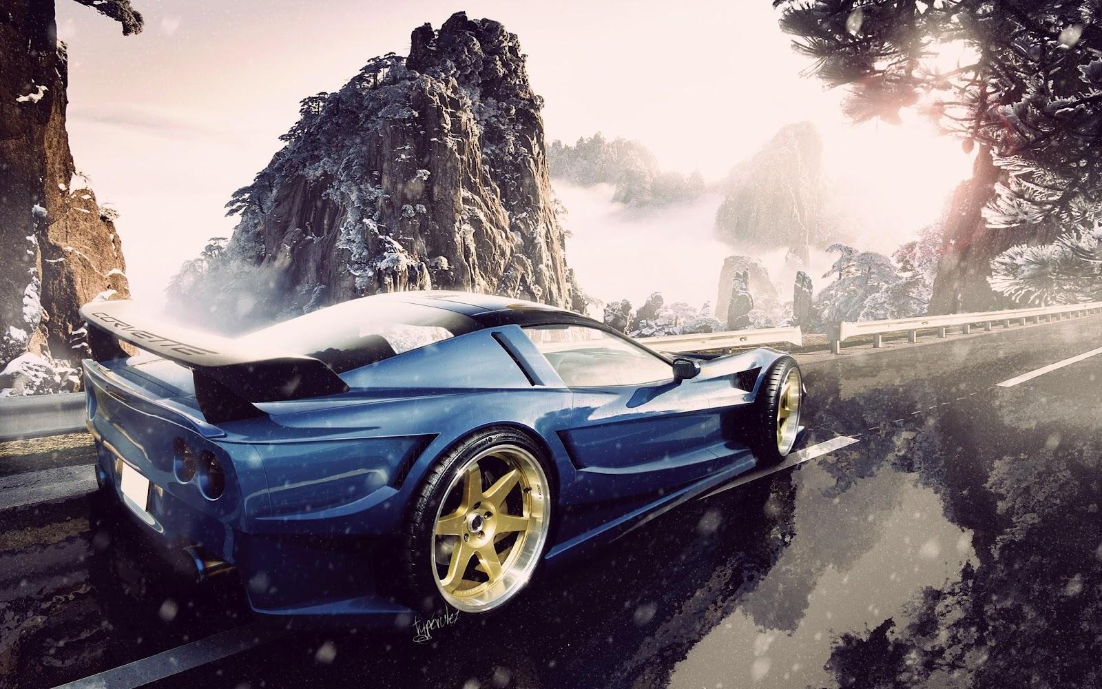 http://4.bp.blogspot.com/-ZluiN7tp3ac/UDd_FOavvdI/AAAAAAAAFEU/wIH116hybEQ/s1600/Corvette-Desktop-HD-car-Wallpapers.jpg