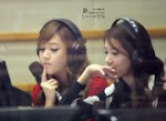 YoonSic