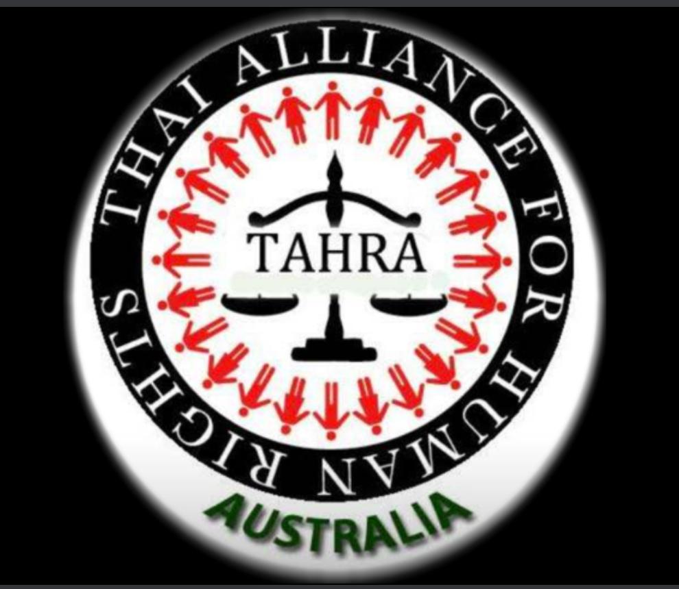 TAHR-Australia