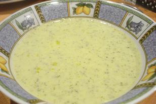cremazucchine