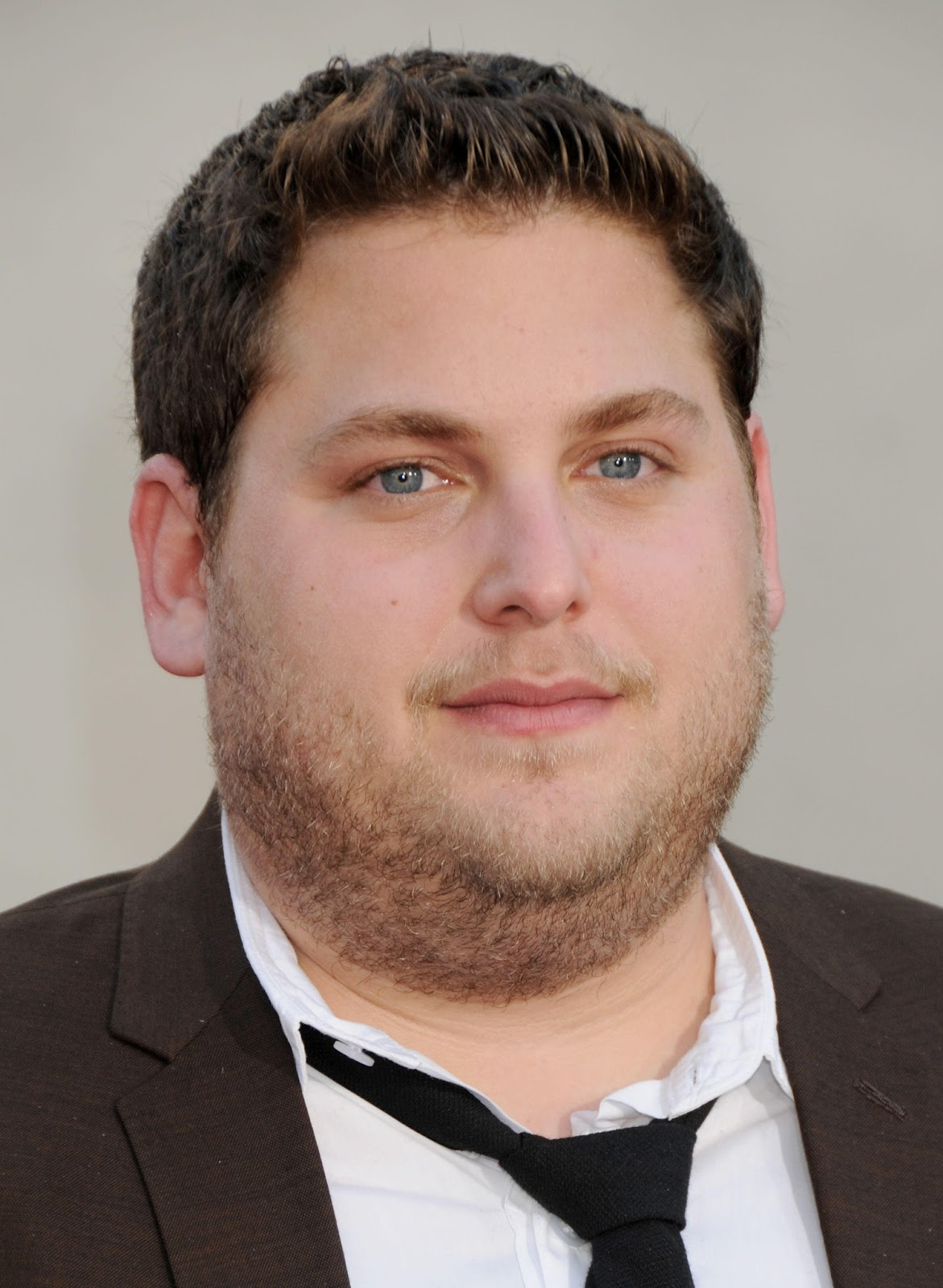 Prayer List For Rock Stars Jonah Hill