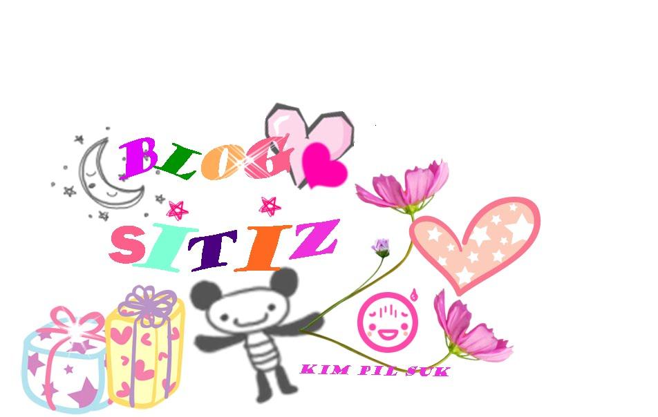 sUka suKi s!t! (^_^)