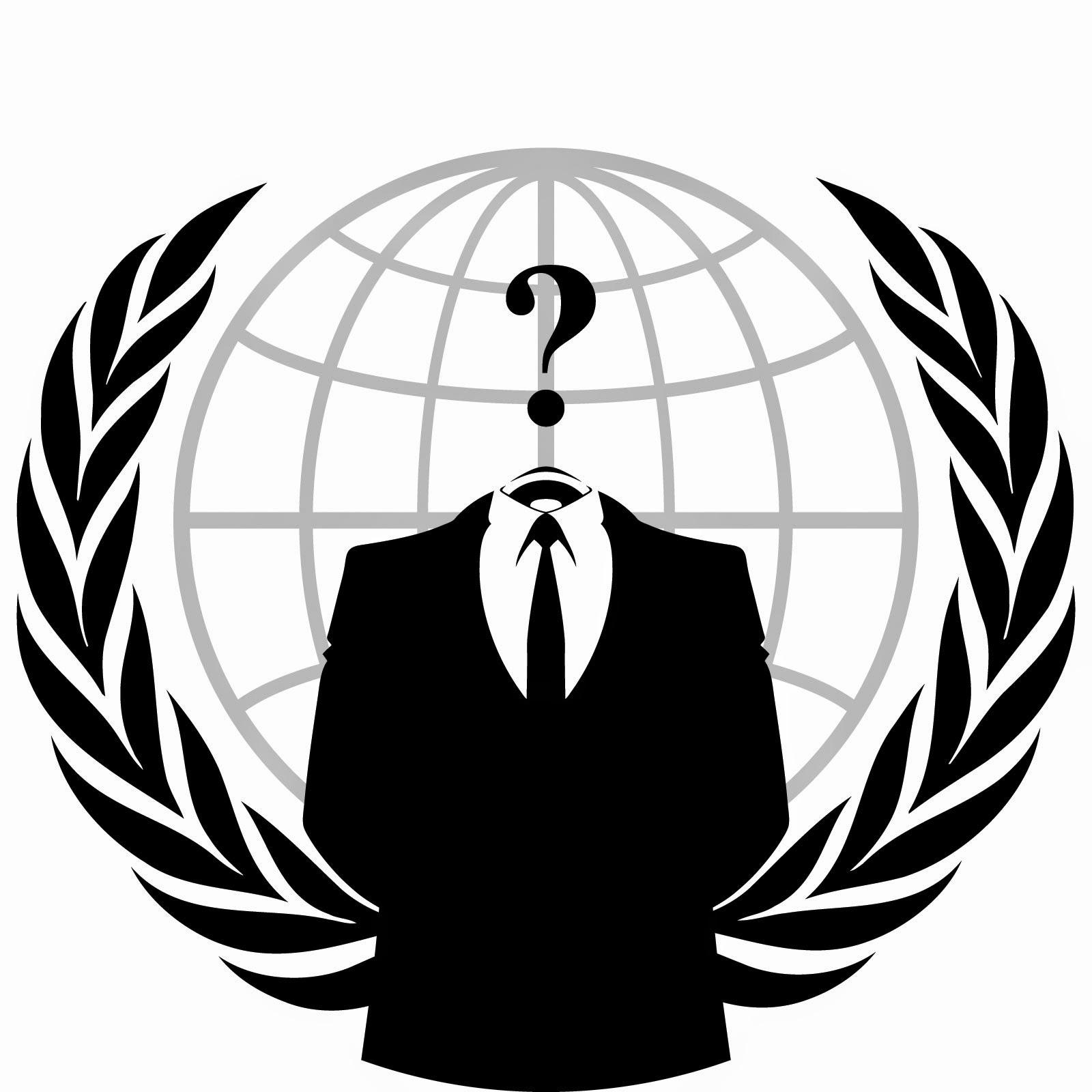 أداه بروكسي مجانيه لحماية خصوصيتك واخفاء هويتك وبياناتك علي الانترنت UltraSurf 14.04