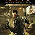Deus Ex Human Revolution Complete Edition Repack For PC