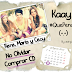 Kaay a la venta 28.08.2012