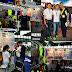 2015年ISPO上海展圓滿落幕 | Thank you ISPO Shanghai 2015