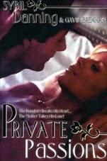 Private Passions (1985)