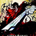 Hellsing Ultimate [Subtitle Indonesia][BD]
