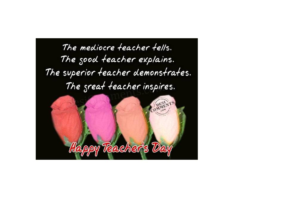 ... teachers day world teachers day theme poems crafts poster purpose of