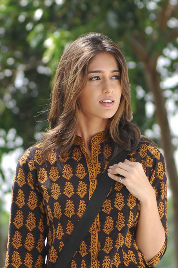 Ileana Photos, Ileana Stills, Ileana Images, Ileana Pictures, Ileana ...
