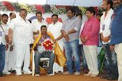 Telugu Cine Art Directors Association Building-thumbnail-18
