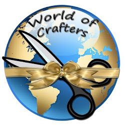 World of Crafters
