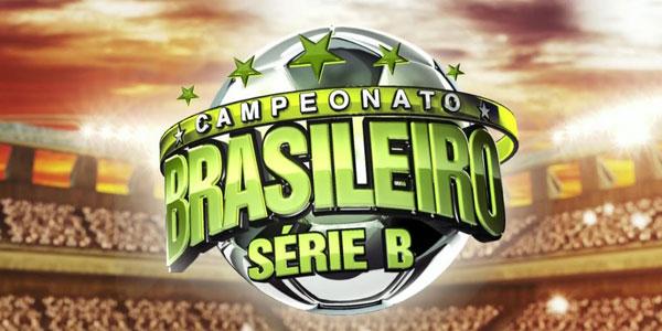 Tabela Brasileirão 2013 Série B