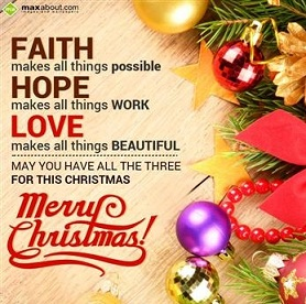 BEST}} Christmas pictres,wishes,images,messages for facebook sharing ...