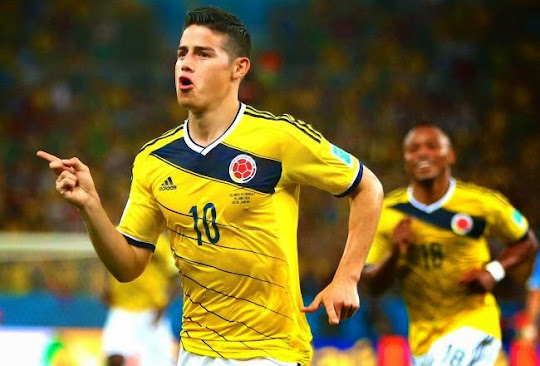 kolombia-uruguay-piala-dunia-2014-perdelapan-final