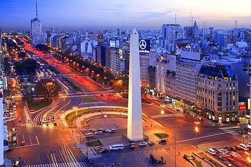 Buenos Aires na Argentina  | O que fazer