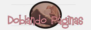 http://doblandopaginass.blogspot.com.ar/
