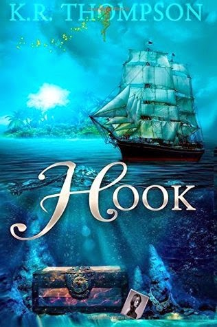 https://www.goodreads.com/book/show/24218164-hook?from_search=true