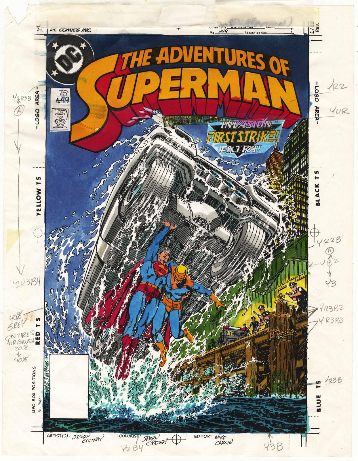 http://4.bp.blogspot.com/-ZmBHKDH_ms8/ToJtmDf2XoI/AAAAAAAAAOQ/x5T-CrA8-nU/s1600/Adv+of+Superman%2523449.jpg
