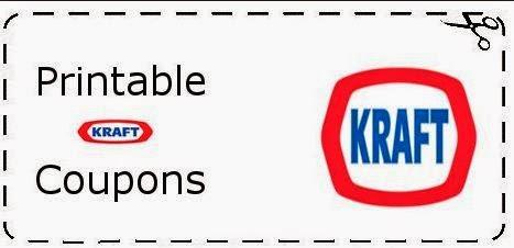 Kraft mayo coupon july 2018