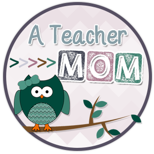 A Teacher Mom