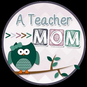 A Teacher Mom