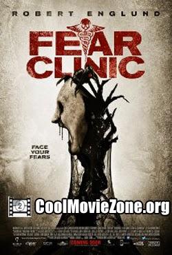 Fear Clinic (2014)