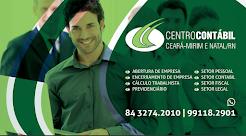 Centro Contábil