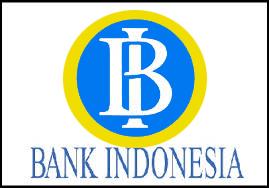 LOWONGAN KERJA BANK INDONESIA TERBARU DESEMBER 2015
