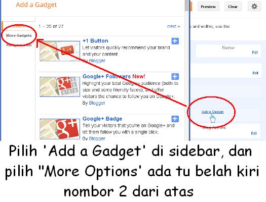 Google Friendconnect 4