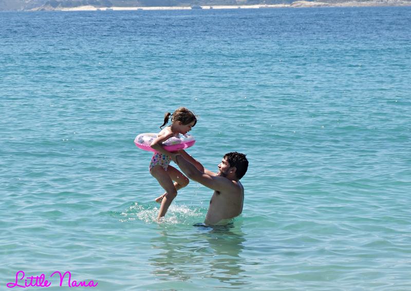 Planes con niños Cabo Home