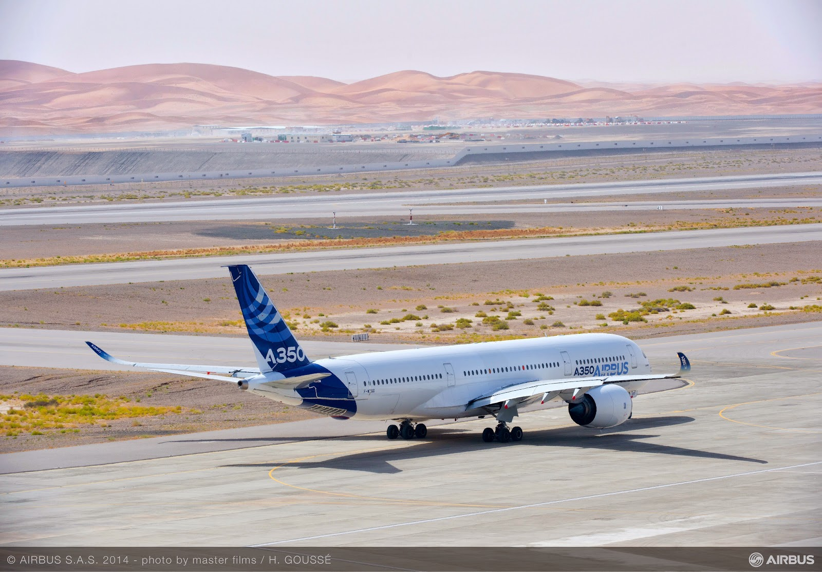 airbus strategy 94 airbus strategy jobs search job openings, see if they fit - company salaries, reviews, and more posted by airbus employees.