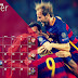 Wallpaper Barcelona Spesial