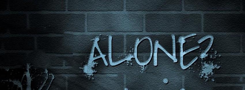Are You Still Alone?