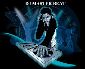 DJ MASTER BEAT