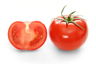 Lower your blood pressure naturally with tomatoes and CoQ10