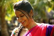 Sruthi Varma glamorous photos-thumbnail-8