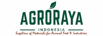 """Agroraya Indonesia"""